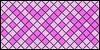 Normal pattern #28042 variation #14054