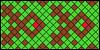 Normal pattern #27503 variation #14061