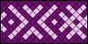 Normal pattern #28042 variation #14066