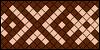 Normal pattern #28042 variation #14071