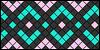 Normal pattern #27748 variation #14072