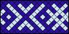 Normal pattern #28042 variation #14074