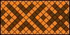 Normal pattern #28042 variation #14076