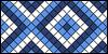 Normal pattern #11433 variation #14079