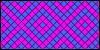 Normal pattern #26242 variation #14082