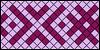Normal pattern #28042 variation #14085