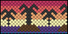 Normal pattern #27538 variation #14092