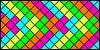 Normal pattern #20572 variation #14097