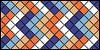 Normal pattern #25946 variation #14102