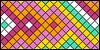 Normal pattern #27717 variation #14112