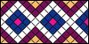 Normal pattern #27983 variation #14114