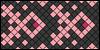 Normal pattern #27503 variation #14123