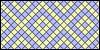 Normal pattern #26242 variation #14124