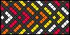 Normal pattern #25639 variation #14138