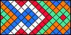 Normal pattern #2246 variation #14143