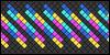Normal pattern #26069 variation #14167