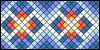 Normal pattern #27938 variation #14177