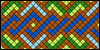 Normal pattern #25692 variation #14180
