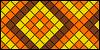 Normal pattern #28020 variation #14186