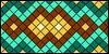 Normal pattern #27414 variation #14194