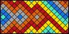 Normal pattern #27717 variation #14196
