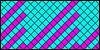 Normal pattern #28037 variation #14197