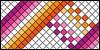Normal pattern #15454 variation #14202