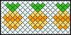 Normal pattern #22042 variation #14203
