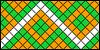 Normal pattern #26050 variation #14212