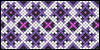 Normal pattern #28090 variation #14214