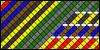 Normal pattern #27604 variation #14221