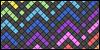 Normal pattern #28095 variation #14223