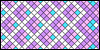 Normal pattern #18872 variation #14230