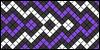 Normal pattern #25577 variation #14238