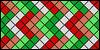 Normal pattern #25946 variation #14239