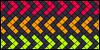 Normal pattern #16004 variation #14240