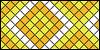 Normal pattern #28020 variation #14241