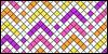 Normal pattern #28095 variation #14245