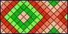 Normal pattern #28070 variation #14250
