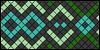 Normal pattern #28048 variation #14252