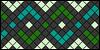 Normal pattern #27748 variation #14253