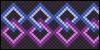 Normal pattern #18113 variation #14254