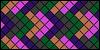 Normal pattern #2359 variation #14255