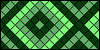 Normal pattern #28020 variation #14256