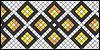 Normal pattern #26441 variation #14264