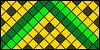 Normal pattern #22543 variation #14289