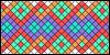 Normal pattern #28051 variation #14292