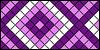 Normal pattern #28020 variation #14294