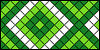 Normal pattern #28020 variation #14295