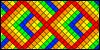 Normal pattern #23156 variation #14296